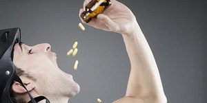 The 20 Most Overrated Supplements