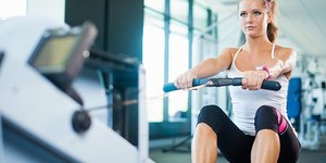 10 Things Your Gym Won't Tell You