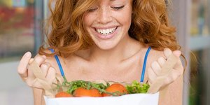 10 Foods That Make You Look Good And Feel Bet…