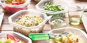 5 Easy-to-Pack Lunches Under 500 Calories (Th…