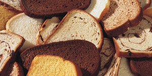 10 Ingredients to Always Avoid in Bread (Plus…