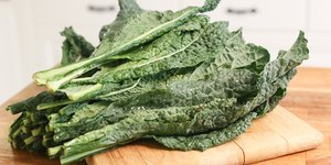 13 Ways to Add the Health Benefits of Kale to…