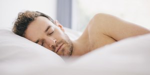 Alternative Medicine for Sleep Apnea
