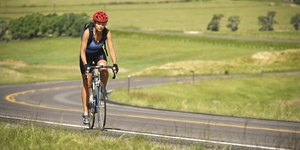 Cardio 101: How To Start Cycling