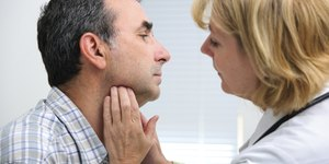 Could Your Thyroid Be the Culprit? Everything…