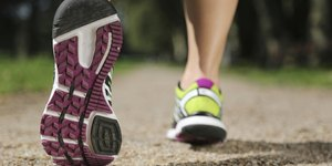 Focus on Your Feet to Prevent Running Injurie…