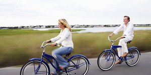 The Best Cruiser Bikes for Women