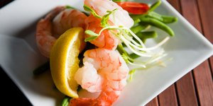 What Is the Effect of Eating Shrimp on Arthri…