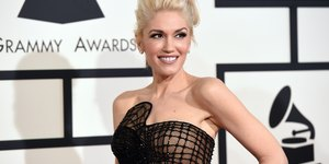 Gwen Stefani's Secrets for Staying Fit and He…