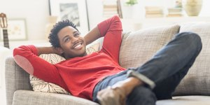 10 Health Issues Men Need to Be Aware Of