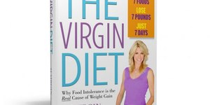 The Virgin Diet Food Intolerance Quiz