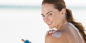 7 Surprises About Sunscreens and Tanning