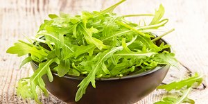 5 Super-Nutritious Greens You Should Be Eatin…