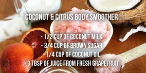 3 DIY Beauty Recipes for Healthy and Radiant …