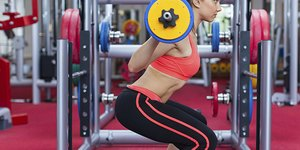 3 Exercise Myths Busted