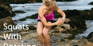5 Fast Strength-Building Exercises for New Mo…