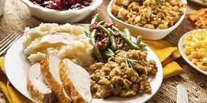 5 Strategies to Avoid Overeating at Thanksgiv…