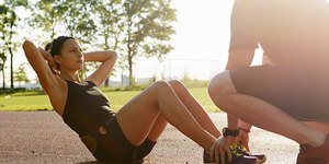 5 Simple Steps to Make Fat Loss Faster and Ea…