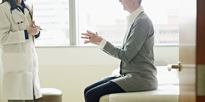 7 Questions to Ask Your Doctor for a Better C…