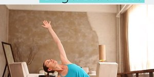 Tara Stiles' 9-Minute Flexibility Yoga …