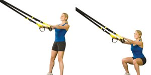 8 Body-Sculpting TRX Exercises to Tone Every …