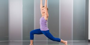 11 Essential Yoga Poses Everyone Should Pract…
