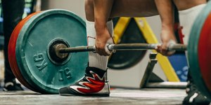 Everything You Need to Know About Supersets, …