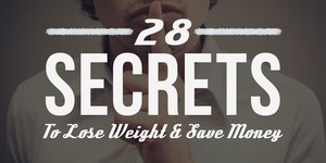 28 Eating Secrets to Help You Lose Weight (an…