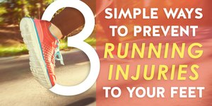 3 Simple Ways to Prevent Running Injuries to …