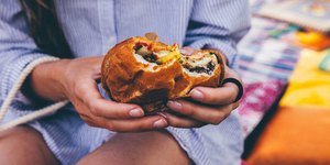 The 5 Worst Fast Food Chains for Antibiotics …
