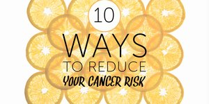 10 Changes You Can Make Today to Help Cut You…