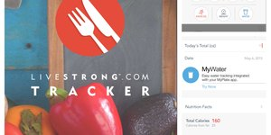 How to Use LIVESTRONG.COM's Free Calorie Trac…