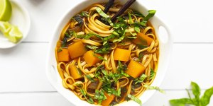 6 Simple Noodle Soups That Will Make You Toss…