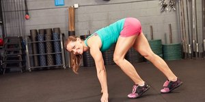 10 No-Gym Plyometric Moves for Explosive Stre…
