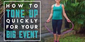 Dietary plan for a marathon runner