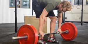 How to Build the Best Strength-Training Worko…