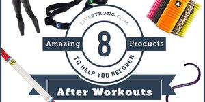8 Amazing Products to Help You Recover After …
