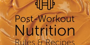 Recovery Nutrition Rules and the 9 Best Post-…