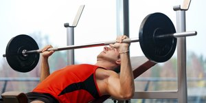 How to Build the Best Strength Training Worko…