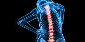 Causes, Risk Factors and Prevention of Back P…