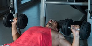 How to Supercharge Your Workout With Superset…