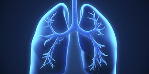 Possible Complications of Asthma