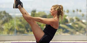 15 Exercises Every Woman Should Do to Improve…