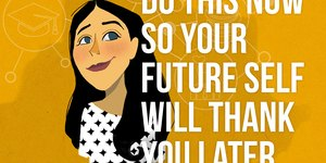 Things You Can Do Today That Your Future Self…