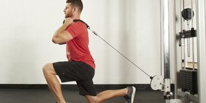 12 Cable-Machine Moves That Build Muscle and …