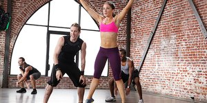 10 Free Workouts to Get You Fitter and Strong…