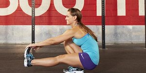 Top 15 CrossFit Bodyweight Exercises You Can …