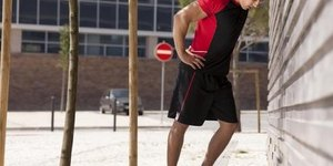 11 Reasons You Had a Lousy Workout (And Ways …