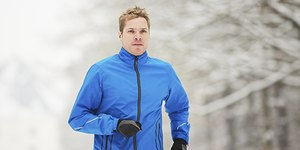 How to Get Back Into Running After a Winter B…