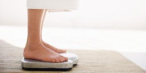 9 Unhealthy and Even Dangerous Weight Loss Di…